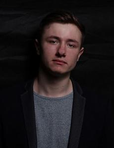 Роман Станкевич