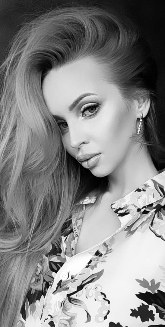 Дарья Снопко